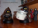Jawas 2-pack Mini bust - Page 2 Asupco22