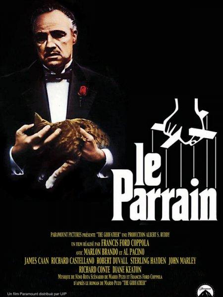 [Film/Cinéma] votre dernier film vu - Page 37 Parrai10