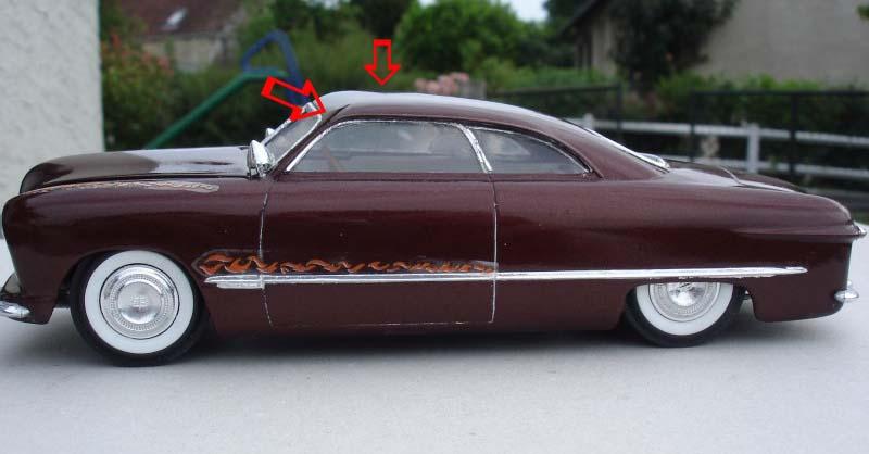 49 ford Kustom Dsc01910