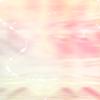 > Textures 506zdr10