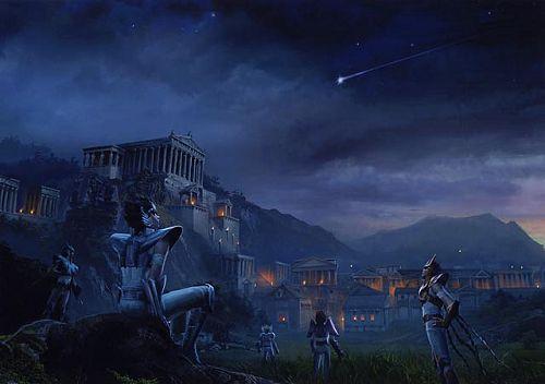 MMORPG Saint seiya  Ap_20010