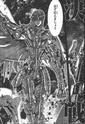 [Manga] Saint seiya Episode G + Assassin - Page 3 0811