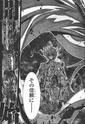 [Manga] Saint seiya Episode G + Assassin - Page 3 0911
