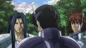 [Anime] Lost Canvas en anime - Page 13 Bscap048