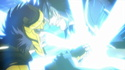 [Anime] Lost Canvas en anime - Page 13 Bscap061