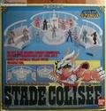 Stade Colisée (聖闘士闘技場) Colise10