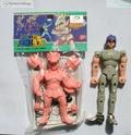 Figurine gomme DX Popy Gdgomm10