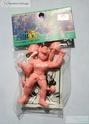 Figurine gomme DX Popy Gdgomm12
