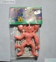Figurine gomme DX Popy Gdgomm14