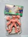 Figurine gomme DX Popy Gdgomm15