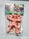 Figurine gomme DX Popy Gdgomm16