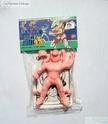 Figurine gomme DX Popy Gdgomm17