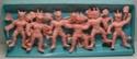 Figurine gomme DX Popy Grgomm12