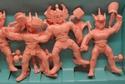Figurine gomme DX Popy Grgomm13