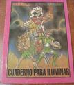 Livres de Coloriage Kgrhqf10