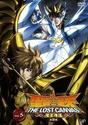 [Anime] Lost Canvas en anime - Page 13 Tlcs2110