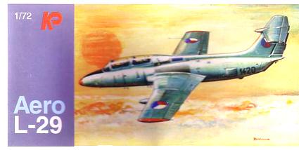 MàJ au 24 juillet : AV Avion, chars, vhcles militaires, Haseg, ESCI, Matchbox, Fujimi, Airfix Aarol-12