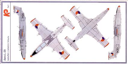MàJ au 24 juillet : AV Avion, chars, vhcles militaires, Haseg, ESCI, Matchbox, Fujimi, Airfix Aarol-13