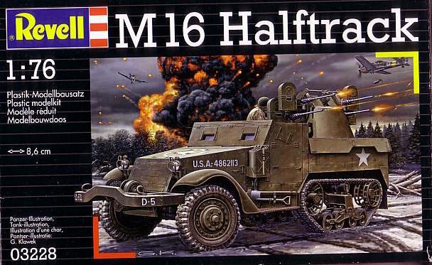 MàJ au 24 juillet : AV Avion, chars, vhcles militaires, Haseg, ESCI, Matchbox, Fujimi, Airfix Htaare10