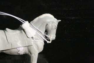 cavalier Suisse Figuri10