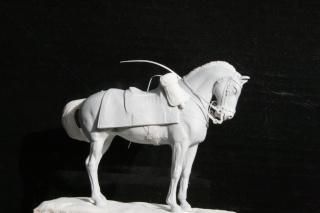 cavalier Suisse Figuri12