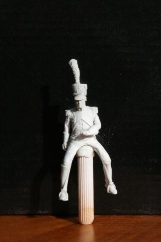cavalier Suisse Figuri13