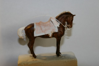 cavalier Suisse Figuri14