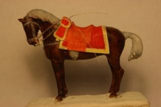 cavalier Suisse Figuri17