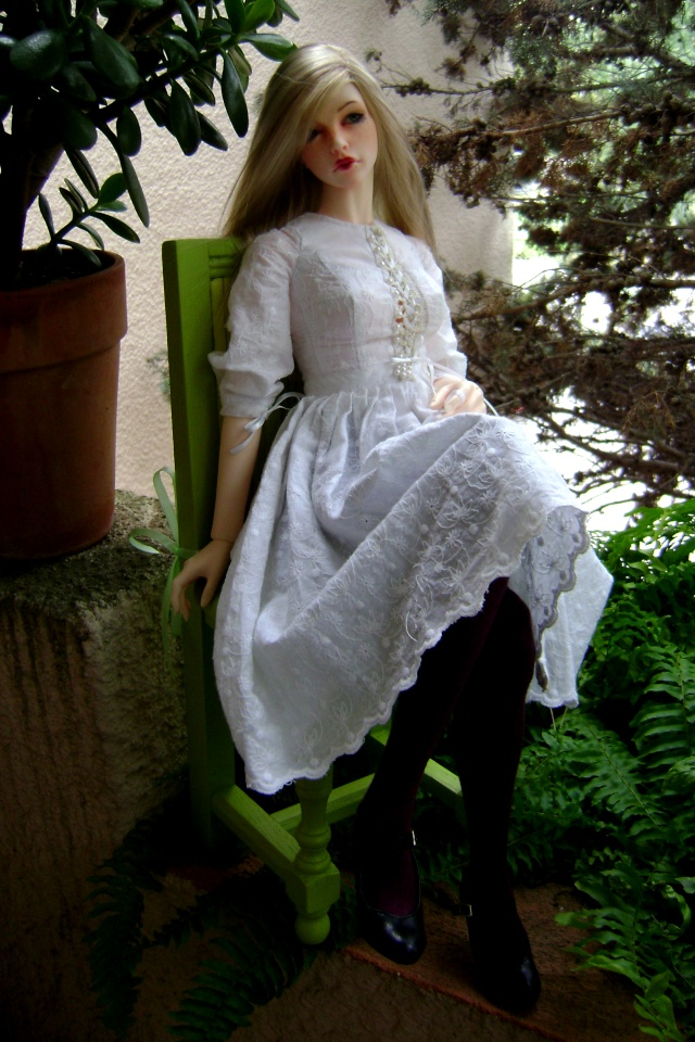 """[LDoll2] Meubles """"Lorrain"""" taille BJD - Page 2 610"""