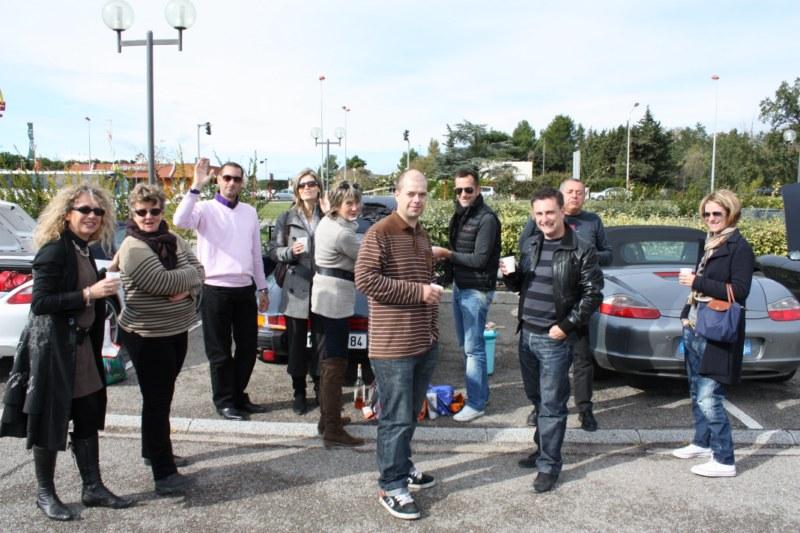 compte rendu  sortie Corbières 30/31 Octobre  2010 - Page 2 Corb1060