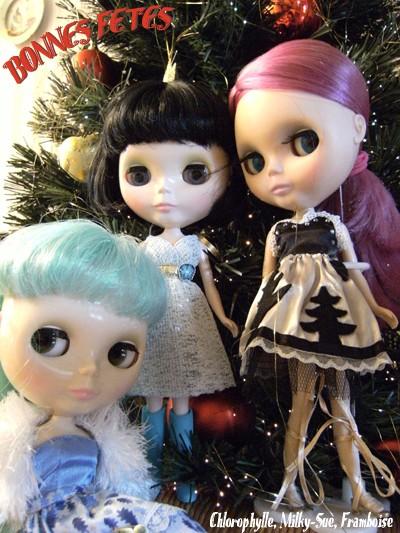 [Décembre 2007] : Noël ! 31110