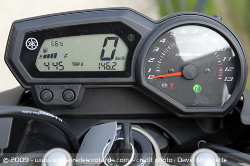 plus de vitesse?? Yamaha10