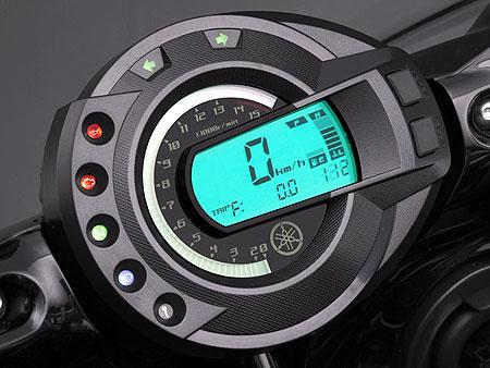 plus de vitesse?? Yamaha11
