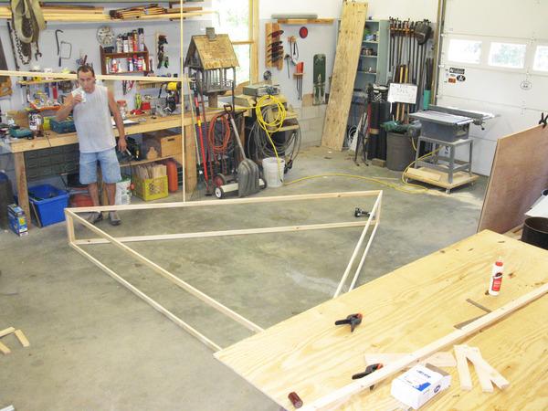 Comment on construit une triade pour la scène de 30 Seconds To Mars ? 00111