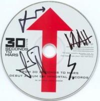 Signatures 0081010