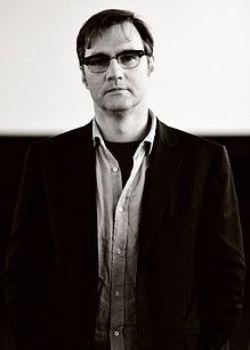 David Morrissey 220px-10