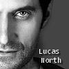 Look How They Shine [Actors & Actresses] 6556c10