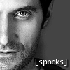 Look How They Shine [Actors & Actresses] 6556c610