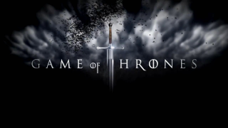 Games of Thrones [série HBO] Game_o10
