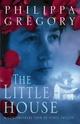 The Little House N6814710