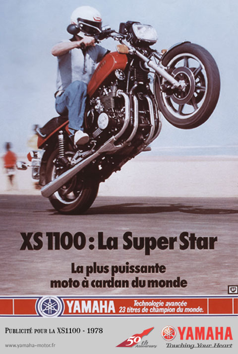 Yamaha Xs 1100 Racer -> Ca roule toujours Ym50_d10
