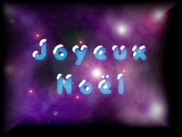JOYEUX NOEL A TOUS !!!!! Joyeux10