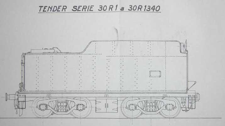 Locomotive 141 R 141r_010