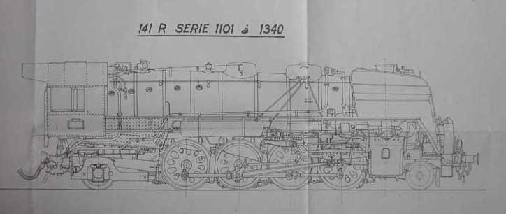 Locomotive 141 R 141r_110