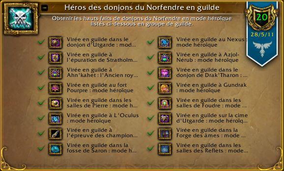 Héros des donjons du Norfendre. Heros_10