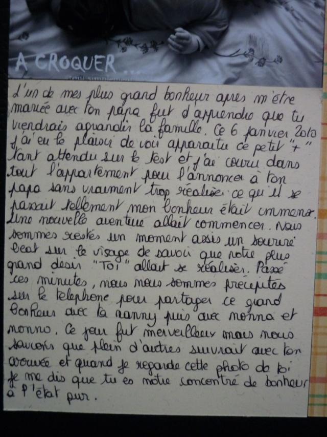 défis n'°2 juin 2011 P1040013