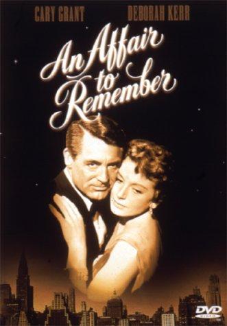 Elle et lui (An affair to remember) de Leo McCarey  (1957) An_aff10