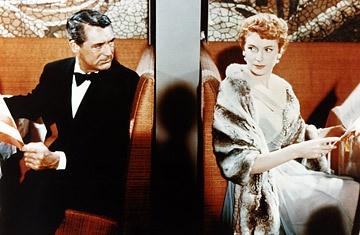Elle et lui (An affair to remember) de Leo McCarey  (1957) An_aff11
