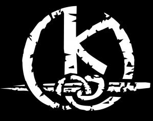 Kaamelott : culte !  Kaamel10