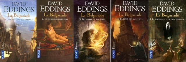 David Eddings La_bel10